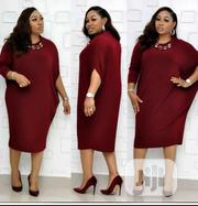 New Quality Female Turkish Smart Dress | Clothing for sale in Lagos State, Lagos Island