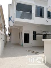 A Development Of A 5 Bedroom Fully Detached With A BQ | Houses & Apartments For Sale for sale in Lagos State, Lekki Phase 1