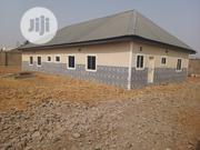 Two 3bed Room Semi Detached Flats | Houses & Apartments For Sale for sale in Katsina State, Funtua