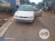 Toyota Corolla 2000 Luxel 1.8i Gold | Cars for sale in Lagos State, Alimosho