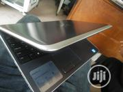 Laptop Dell Inspiron 15R 16GB Intel Core I7 HDD 1T | Laptops & Computers for sale in Lagos State, Ikeja