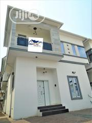 4bedroom Detached Duplex For Sale | Houses & Apartments For Sale for sale in Lagos State, Lekki Phase 2