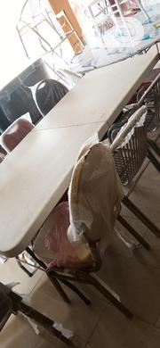 Banquets Table by 10 | Furniture for sale in Lagos State, Ojo