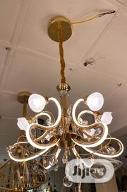 Stylish Led 6   Home Accessories for sale in Lagos State, Ojo