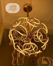 Stylish Led 7   Home Accessories for sale in Lagos State, Ojo