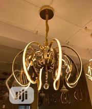 New Stylish Led 10   Home Accessories for sale in Lagos State, Ojo