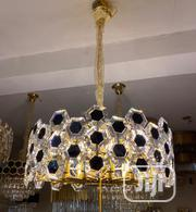 New Dropping Chandelier Lamp   Home Accessories for sale in Lagos State, Ojo
