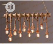 Bush Bar Lighting   Home Accessories for sale in Lagos State, Lekki Phase 1