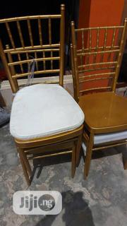 Banquet Chairs For Church From BAA Furnitures | Furniture for sale in Lagos State, Surulere