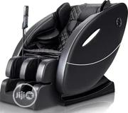 Super Quality Luxury Massage Chair   Massagers for sale in Lagos State, Ojo