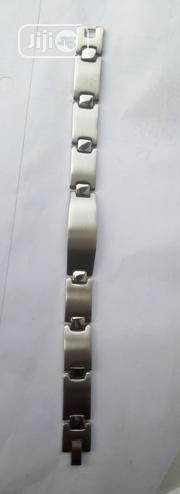 Bracelet For Men | Jewelry for sale in Lagos State, Lekki Phase 1