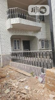 Aluminum Handrails | Building Materials for sale in Anambra State, Onitsha