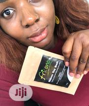 Antiblemish Face Mask | Skin Care for sale in Lagos State, Lagos Island
