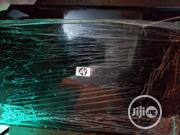 Laptop HP G60T 2GB Intel Core 2 Duo HDD 250GB   Laptops & Computers for sale in Lagos State, Ikeja