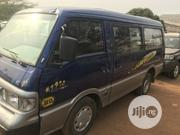 Ford Bus For Sale In Abuja | Buses & Microbuses for sale in Abuja (FCT) State, Nyanya