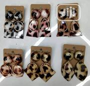 Earring For Women | Jewelry for sale in Lagos State, Lekki Phase 1