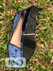 Original Flat Shoe | Shoes for sale in Lagos State, Lagos Island