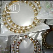 Earning For Women | Jewelry for sale in Lagos State, Lekki Phase 1