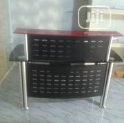 Reception Table | Furniture for sale in Lagos State, Ikorodu