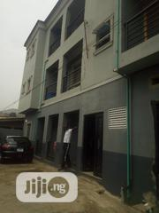 Clean Miniflat Is Out To Let At Opposite,Omole Phase 1 | Houses & Apartments For Rent for sale in Lagos State, Ojodu