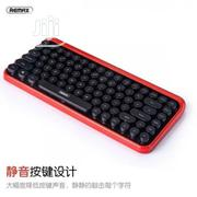 Remax Bluetooth Wireless Keyboard K101 | Computer Accessories  for sale in Lagos State, Ikeja