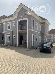 Brand New Luxury Finished 4bedroom Detached Duplex For Sale | Houses & Apartments For Sale for sale in Abuja (FCT) State, Guzape District