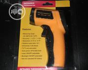 Infrared Thermometer | Tools & Accessories for sale in Lagos State, Lagos Island