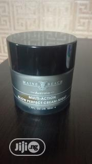 Perfect Glow Night Cream   Skin Care for sale in Abuja (FCT) State, Wuse 2
