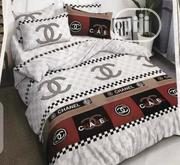 Chanel Duvet Covers Available | Home Accessories for sale in Lagos State, Surulere