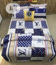 Louis Vuitton Duvet Cover Available | Home Accessories for sale in Lagos State, Surulere