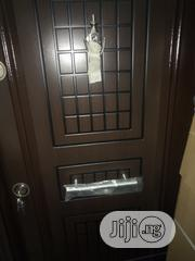 Turkey Classic Door | Doors for sale in Lagos State, Ikeja