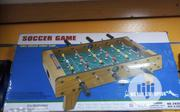 Kids Soccer Table | Sports Equipment for sale in Lagos State, Maryland