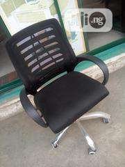 Reliable Office Swivel Chair | Furniture for sale in Lagos State, Lagos Island