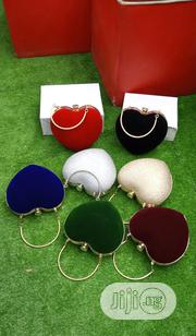 Quality Fancy Purse   Bags for sale in Lagos State, Surulere