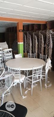 Banquet Table | Furniture for sale in Lagos State, Ojo