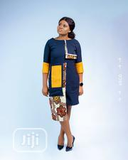 Amra Dress | Clothing for sale in Lagos State, Alimosho