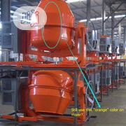 Concrete Mixer 1 Bag | Electrical Equipment for sale in Lagos State, Amuwo-Odofin