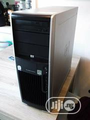 Server Workstation   Laptops & Computers for sale in Lagos State, Ikeja