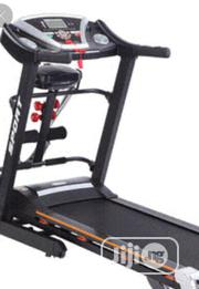 Kinelco Treadmill Machine | Sports Equipment for sale in Abuja (FCT) State, Wuse