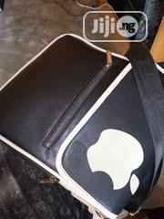 H&M Apple Cross Bag | Bags for sale in Ogun State, Ado-Odo/Ota