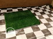 Beautiful Artificial Carpet Grass Doormats   Home Accessories for sale in Lagos State, Ikeja