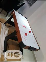 Hockey Table   Sports Equipment for sale in Lagos State, Surulere