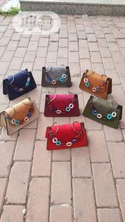 I Sell Bags,Clothes,Shoes All Designers | Bags for sale in Edo State, Benin City