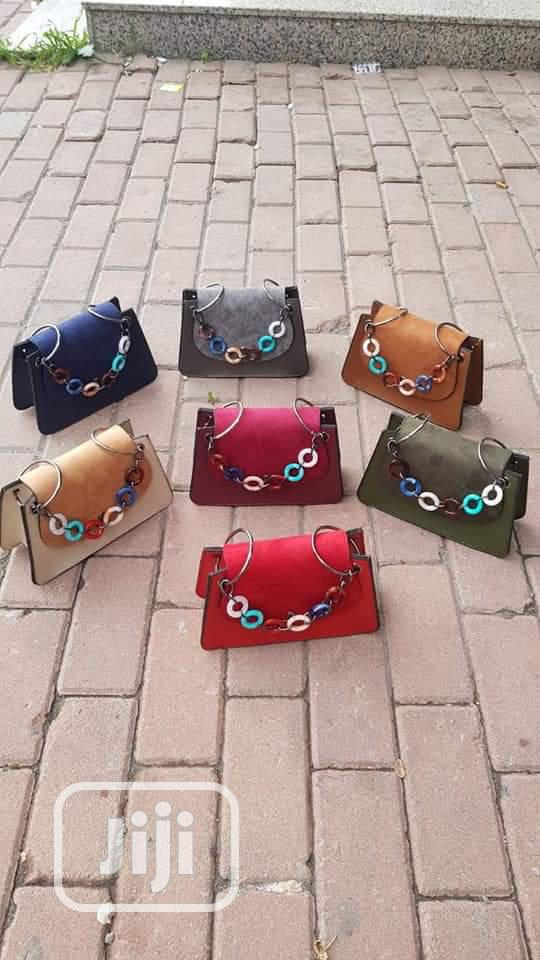 Archive: I Sell Bags,Clothes,Shoes All Designers