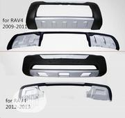 Car Bumper Accessories | Vehicle Parts & Accessories for sale in Lagos State, Ojo