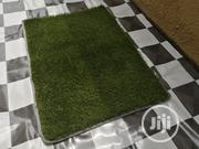 Artificial Grass Synthetic Carpet Door Mats Available for Sale   Home Accessories for sale in Lagos State, Ikeja
