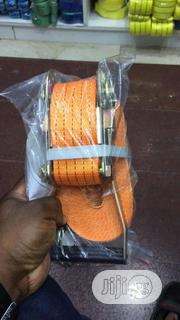 Containers Belt | Manufacturing Equipment for sale in Lagos State, Lagos Island