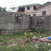 Land for Sale at Addo by Marshy Hills Estate   Land & Plots For Sale for sale in Lagos State, Ajah