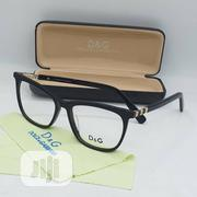 D G Glasses   Clothing Accessories for sale in Lagos State, Surulere