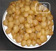 Apki Seed (JANSANG) For Butts And Hips Enlargement. | Sexual Wellness for sale in Lagos State, Mushin